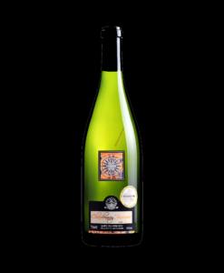 Chardonnay-barrique-copy