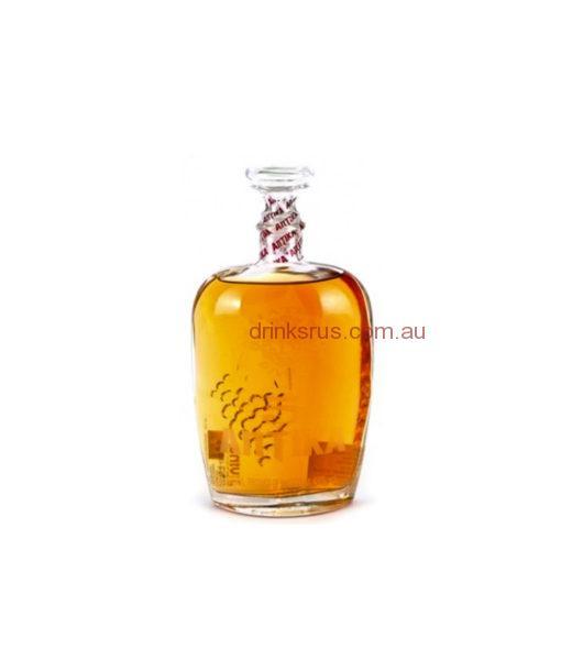 Antika-5-Brandy