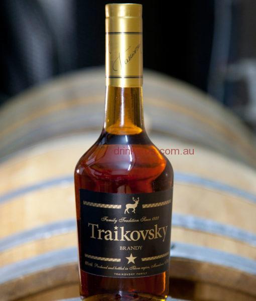 traikovsky-wine-brandy